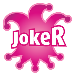 Lotto Joker